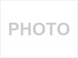 Фото  1 Рулонный газон под ключ 159280