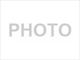 Фото  1 Рулонный газон ПАРТЕРНЫЙ 159279